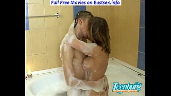 cam angel and kelly are doing some house pounding