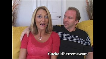 michaela and mommy make a great sex tape