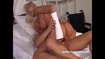 gorgeous cuban blondie enjoys cubanstyle cock