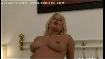 horny aunt finds out her nympho stepniece has a tight ass