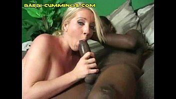 stunning blonde milf loves oral sex